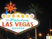 Vegas family getaways well