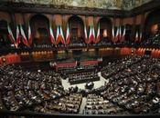 Elezioni Politiche 2018, temi discussi social partiti personaggi politici