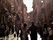 Weekend Napoli: guida arte cucina scoprire città giorni