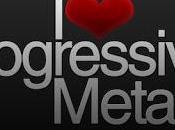 Progressive metal Istruzioni l'uso l'ascolto).