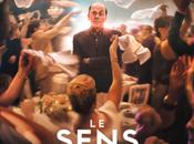 "Cinema ""C'est Prendila come viene"" Recensione Angela Laugier"