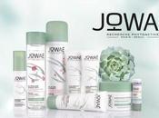 [Dermocosmesi] Italian Bloggers Jowaé favorire l'equilibrio naturale della pelle
