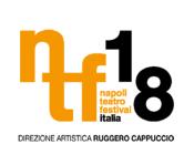 Rabih Mroué, Chahrour Radhouane Meddeb Napoli Teatro Festival 2018