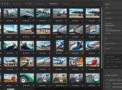 presento Lightroom, miglior programma organizzare elaborare foto