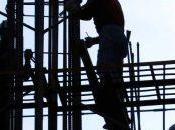 Adempimenti fiscali cantieri: comunicazione inizio attività presunzioni cessione