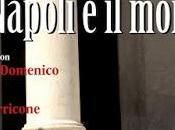 Zoppo... perde chitarra Napoli mondo: Mauro Domenico Firenze!