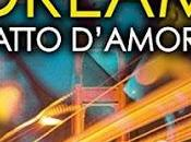 Recensione: DREAM. PATTO D'AMORE KARINA HALLE