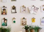 Come rendere belle pareti casa