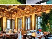 Villa Pliniana Torno Como