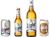 Guida alle birre commerciali artigianali Thailandia