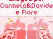 Widget Carmela Davide Fiore
