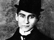 Kafka, vide raccontò l'Italia oggi