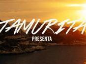 """Tamurita isla"""" singolo celebra anni attività della band cagliaritana"""