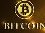 Bitcoin: Moneta Futuro