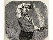 Jerry Thomas, manuale vero gaudente, ovvero grande libro drink, Feltrinelli