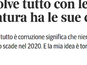 cantonate Cantone.