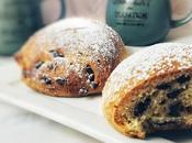 Panini cioccolato olio extravergine gran testa Coccolino
