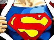Superlegno