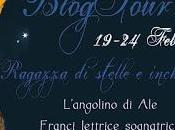 "Blogtour ragazza stelle inchiostro"": Focus Isabella"