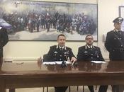 Tribunale Foggia riconosce mafia Gargano, prima volta nella storia
