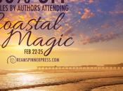 Sconto febbraio Coastal Magic (leggete post dettagli)!