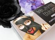 Labcare Black Mask Peel