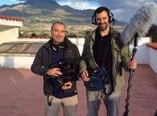 Trieste Film Festival 2018: intervista Stefano Cravero Pietro Jona, autori Country Men, documentario insignito menzione speciale