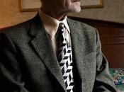 Stanislav Petrov, lucido analista salvò mondo