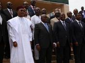 Accra(Ghana): stato incontro capi Stato perché 2020 moneta unica Paesi dell'Ecowas