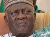 John Ndii oppositore politico Camerun candiderà alle prossime presidenziali