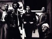 """Febbraio 1980: usciva """"Civilian"""", ultimo album Gentle Giant"""