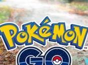 Groudon torna Pokémon nuovo evento Leggendari Notizia Android