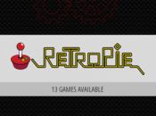 Appassionati retro gaming? perdetevi queste distro