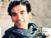 Stasera Paramount Channel alle 21,10 postino, l'ultima, grande intepretazione Massimo Troisi