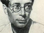 Dmitrij Borisovich Kedrin