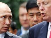 minaccia russa voto italiano