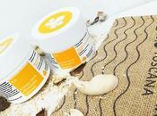 Biofficina toscana linea corpo ricca all'olivello spinoso