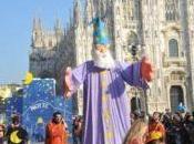 Carnevale finito… iViaggi