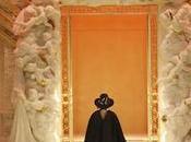 MIlano Fashion Week tripletta Dolce&Gabbana