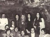 febbraio 1972: VdGG CIAO 2001...