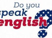 molte facce della lingua inglese: casino!