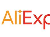 Haul accessori Aliexpress
