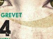 KORIDWEN, arriva Italia nuova serie post-apocalittica Yves Grevet