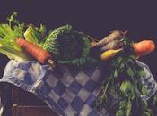spreco alimentare: cosa fare?
