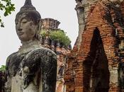 Guida Ayutthaya, Thailandia: cosa vedere fare