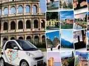 28/02/2018 Mobilità sostenibile: Turismo mobilità elettrica firmata l'intesa ENEL-Mibact