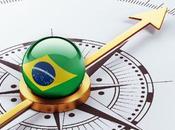 curiositá Brasile!