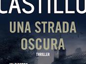 Anteprima: strada oscura Linda Castillo