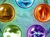Prevenzione degli disequilibri Vata Ayurveda