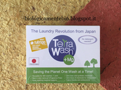 wellness store: giappone arriva terra wash!!!